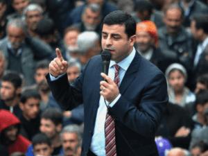Terungkap, Jejak Busuk Erdogan dalam Pilpres Turki