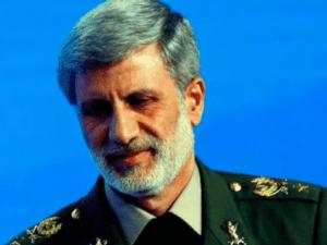 Hatami: Iran Siap Hadapi Serangan Biologis, Kimia bahkan Nuklir