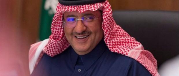 Mohammed bin Nayef Disiksa, Biden Ditekan untuk Bebaskannya