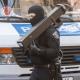 Jerman Resmi Larang Kelompok Radikal Salafi, Wahabi dan Khilafah