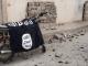 Komandan ISIS Berpangkat Tinggi Ditangkap di Timur Laut Suriah