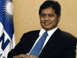 Tanggapan Pedas PAN Soal Tudingan Amien Rais ke Jokowi