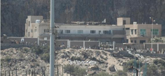 Diserbu Pendemo, Saudi Evakuasi PM dan Beberapa Menteri Hadi dari Aden