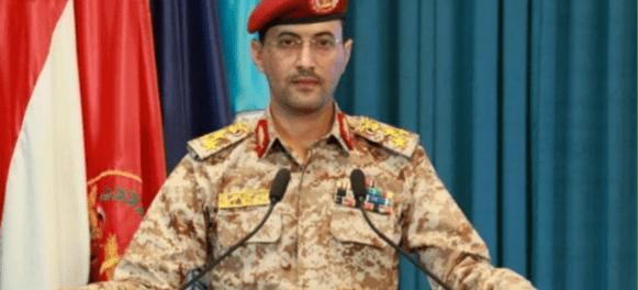 Ancam Riyadh, Yaman Kami Masih Punya Banyak Drone dan Rudal Rahasia