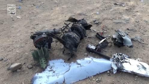 yemen_hays_99-12-11_3