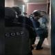 FSB Rusia Tangkap 16 Pendukung Neo-Nazi Ukraina di 9 Kota