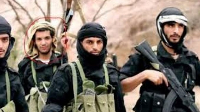 Pasukan Yaman Tewaskan Pimpinan Teroris Al-Qaeda dalam Pertempuran di Ma'rib