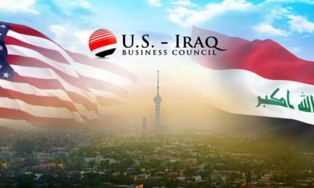 Agenda AS di Irak Tidak Lain Kecuali 'Kehancuran'