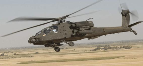 AS Pindahkan 40 Teroris Takfiri ke Pangkalan Militernya
