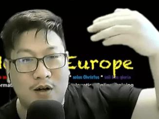 Ngaku Nabi ke-26 dan Nistakan Islam, PBNU Desak Polisi Tangkap Joseph Paul Zhang