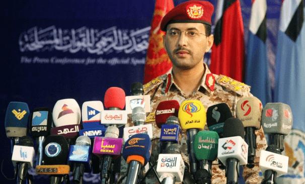 Yaman: Drone Qasef K2 Sukses Hancurkan Target Penting di Bandara Abha