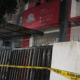 Diduga Terkait Jaringan Teroris, Densus 88 Geledah Kantor Syam Organizer