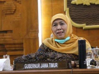Hari Kartini, Gubernur Khofifah: Perempuan Penggerak Perekonomian di Jatim
