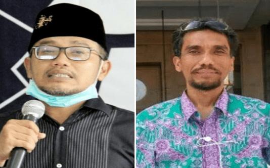 Kekerasan Terhadap Jurnalis Tempo, PWNU dan PCNU Ultimatum Polda Jatim