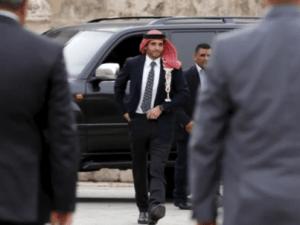 Israel Paling Diuntungkan dari Ketidakstabilan Yordania