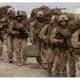Perlawanan Berlanjut Sampai Pasukan AS Tinggalkan Irak