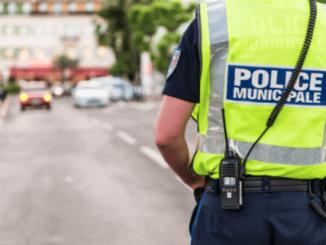 5 Orang Wanita Ditangkap atas Dugaan Rencana Serangan Teror