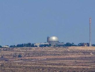 Komandan IRGC Ramalkan Kehancuran Israel