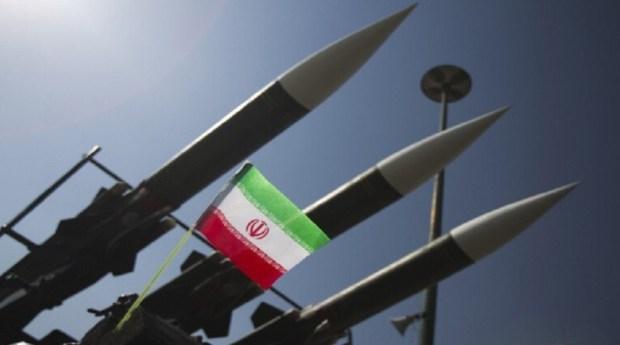 Tehran: Rudal yang Target Nuklir Israel adalah Rudal Generasi Lama Iran