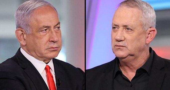 Kawasan Tak Akan Damai Selama Israel Dibiarkan Bertingkah Seenaknya