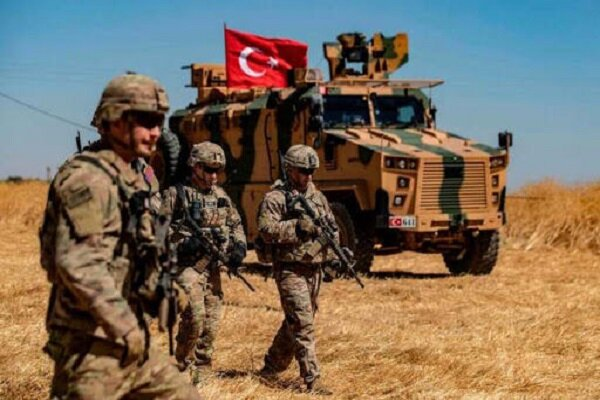 Parlemen Irak akan Gelar Sidang Tanggapi Rencana Turki Bangun Pangkalan Militer