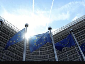 Assad Menang, Uni Eropa Perpanjang Sanksi atas Suriah