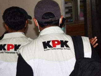 Pengamat: KPK Harus Diisi Pegawai Berideologi Tegak Lurus dengan NKRI