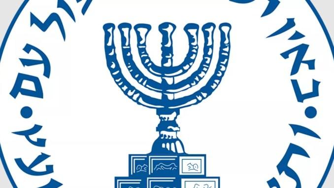 Siapakah David Barnea, Kepala Mossad yang Baru?