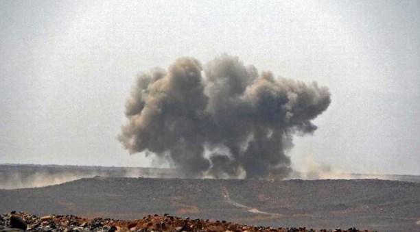 Pakar: Israel Terlibat dalam Pertempuran di Ma'rib, Yaman