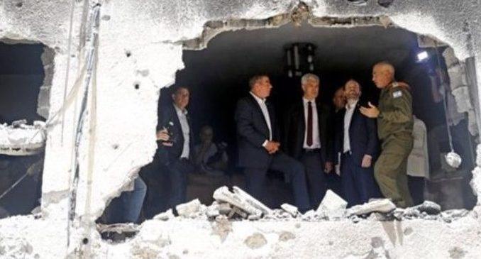 Pakar: Israel Diambang Keruntuhan Ekonomi Pasca Perang