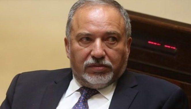 Lieberman: Hadapi Hamas Saja Kelabakan, Bagaimana Israel Hadapi Hizbullah dan Iran?