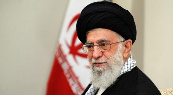 Ayatollah Khamenei Ucapkan Selamat kepada Bangsa Palestina atas Kemenangan Melawan Israel