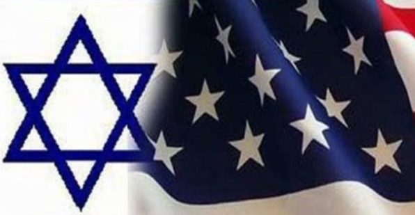 Pakar: AS dan Israel Kongkalikong Kuasai Palestina