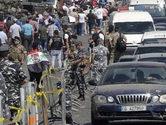 Damaskus Apresiasi Antusiasme Warga Suriah di Luar Negeri dalam Pilpres