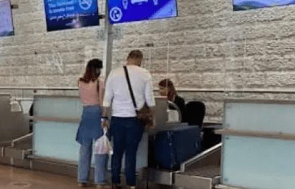 Ketegangan Meningkat, AS dan Prancis Batalkan Penerbangan ke Israel
