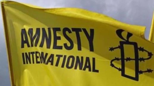 Amnesty Kecam Eksekusi Penggal Kepala Saudi Kepada Anak di Bawah Umur