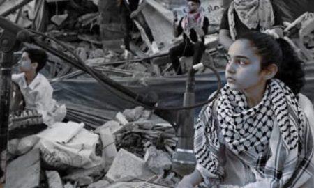 Hamas ke Israel: Perang Bisa Terjadi Jika Tel Aviv Terus Langgar Perjanjian