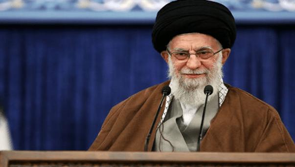 Ayatullah Ali Khamenei: Pemenang Sejati Pemilu adalah Rakyat Iran