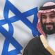 Putra Mahkota Saudi Meminta PM Israel Perangi Iran