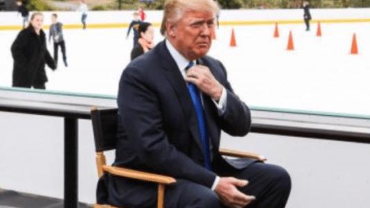 Trump Gugat Kota New York atas Pemutusan Semua Kontrak Bisnis