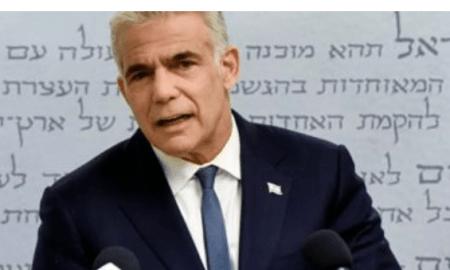 """Ditekan AS, Israel Kritik """"Pelanggaran HAM"""" di China"""