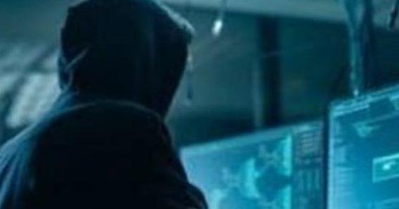 Perusahaan Cyber Israel Jual Teknologi Peretasan ke Saudi