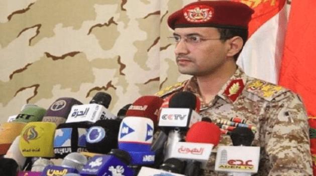 Yaman Ngamuk, 10 Drone Qasef-2k Hajar Kamp Pelatihan Saudi