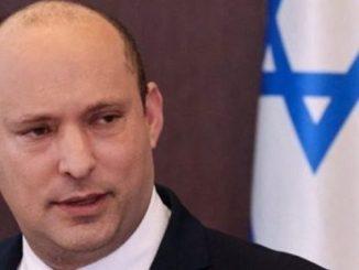 Zionis Israel Sebut Kemenangan Raisi Pertanda Buruk