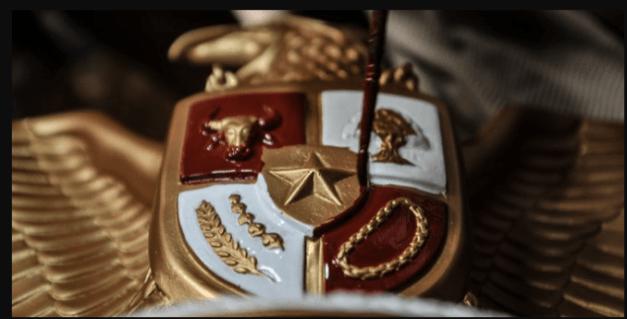 Sejarah 1 Juni Sebagai Kelahiran Ideologi Bangsa, Pancasila