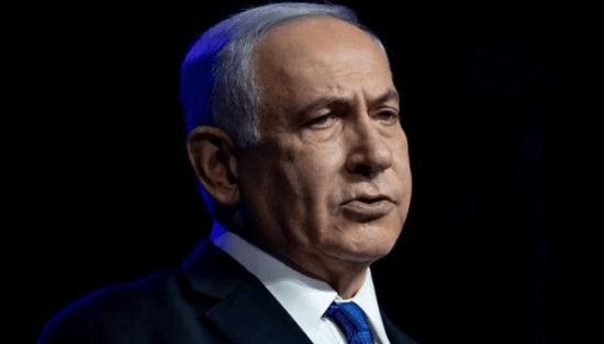 Bennet Beri Waktu 2 Minggu kepada Netanyahu Untuk Tinggalkan Rumah Dinas