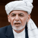 Presiden Afghanistan Temui Joe Biden di Washington Pasca Pecat Beberapa Menteri