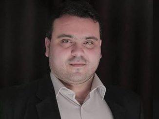 Hamas: Israel Harus Diseret ke Pengadilan Internasional