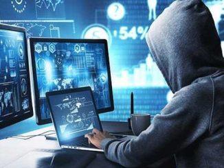 Reporters Without Borders Desak Israel Stop Ekspor Spyware Berbahaya