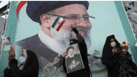 Pelantikan Presiden Baru Iran Akan Dihadiri Tamu dari 70 Negara